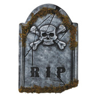 Tombstone Skullface 22 X 16x 1