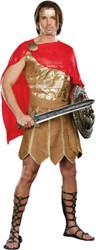 Caesar Xxlarge