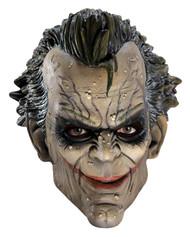 Joker Mask 3/4 Vinyl