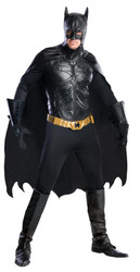 Batman Grand Heritage Small