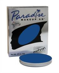 Paradise Single Refill Dk Blue