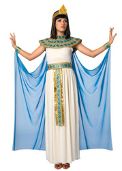 Cleopatra Adult Large