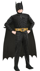 Batman Toddler - RU881290T