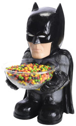 Batman Candy Holder