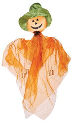 Hanging Scarecrow - SS88935