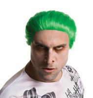 Ssquad Joker Wig