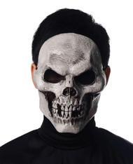 Skull Injection Mask