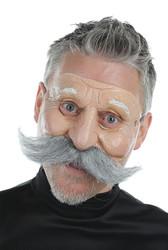 Gramps Mask