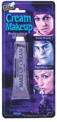 Makeup Tube Pro Silver