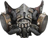 Doomsday Muzzle Mask