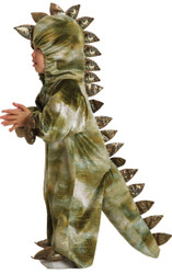 T-rex Tod 12/18m