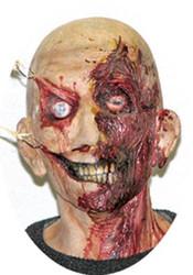 Jack Tortured Figure