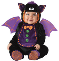 Baby Bat 18m-2t