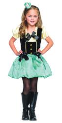 Tea Party Princess Small