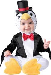 Playful Penguin Tod 12-18 Mo