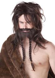 Viking Kit Brown