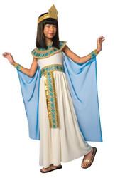 Cleopatra Child Small