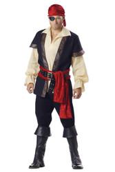 Pirate Xl