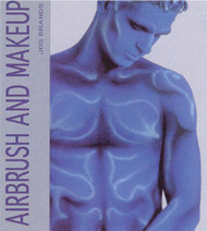 Airbrush And Bodypainting Book