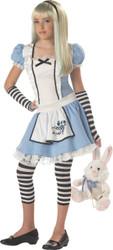 Alice Tween Lg 10-12