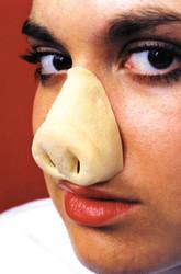Nose Pig