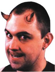 Horror Horns