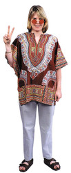 Shirt Retro Shieky One Size