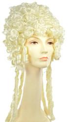 Marie Antoinette Sp Blonde