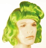 Schrinch Boy Green