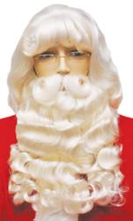 Santa Set 007ex Supreme W Must