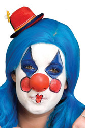 Nose Woochie Clown Large