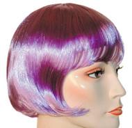 Lulu Bargain Dk Purple