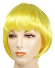 Lulu Bargain Blonde