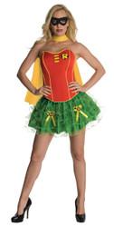 Robin Adult Flirty Lg