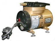 Air Compressor 115v 40psi