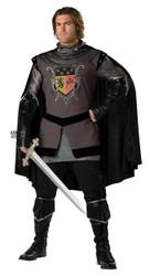 Dark Knight Lg