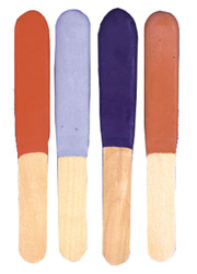 Disguise Stix Circus Red