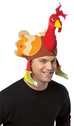Turkey Hat - GC2203