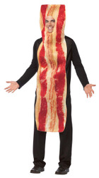 Bacon Adult