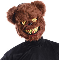 Ted Deady Bear Mask
