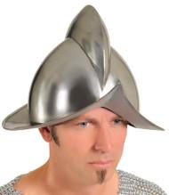 Helmet Spanish Armor