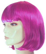 China Doll Light Brown 10