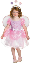 Bugz Lolli Candy Fairy 1 To 2