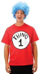 Cih Thing 1 W Wig Xl