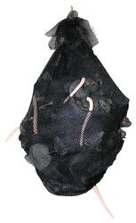 Bag Of Rats