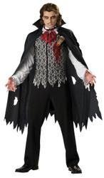 Vampire B Slayed Xlarge(46-48)