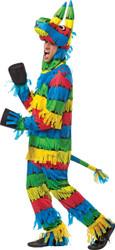 Pinata Costume Adult