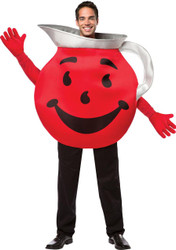 Kool Aid Guy Adult