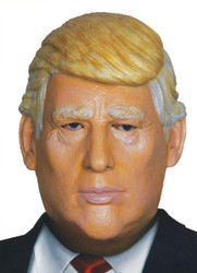 Presidential Candidate Republi