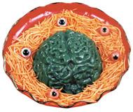 Jiggle Wiggle Brain